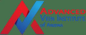 AVIA-Color-Logo-v2-800x332-523956-edited
