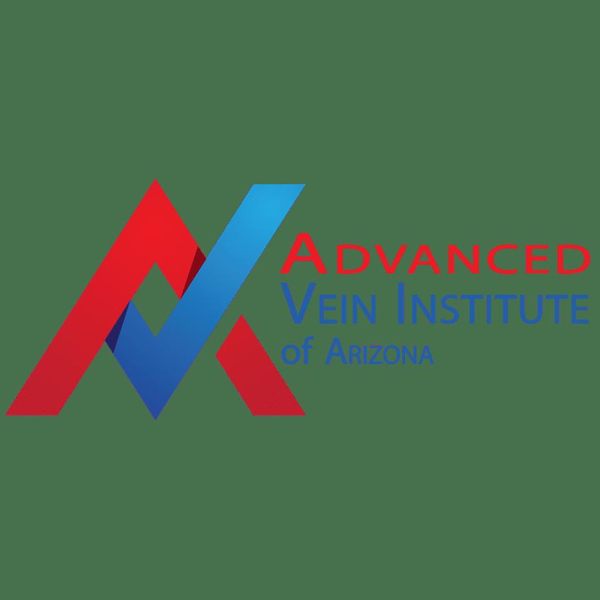 AVIA_Color_Logo_v2_SQUARE