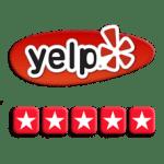 YelpLogo_square