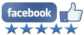 facebook_review_varicose_vein_treatment