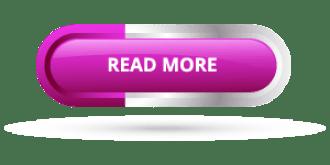 Read More Tag (Purple)