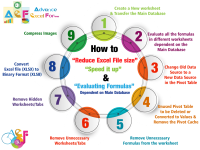 09-Steps-to-Reduce-Excel-File-size_01