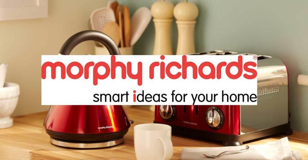 morphy-richards-header