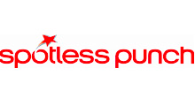 LOGOS_0002_spotless punch
