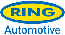 LOGOS_0005_ring-automotive