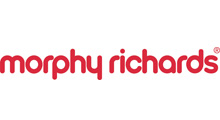 LOGOS_0011_morphy-richards