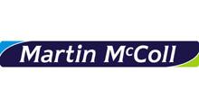 LOGOS_0013_martin mccoll