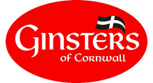 LOGOS_0018_ginsters