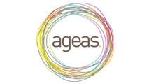 LOGOS_0034_ageas