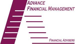 Advance Financial Management