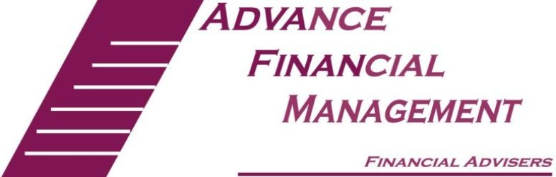 Advance Financial Management