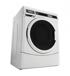Looking For Commercial Washing Machines