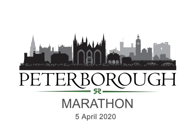 Peterborough Marathon 2020