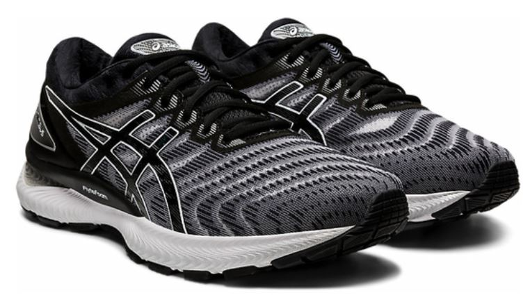 men's asics gel nimbus
