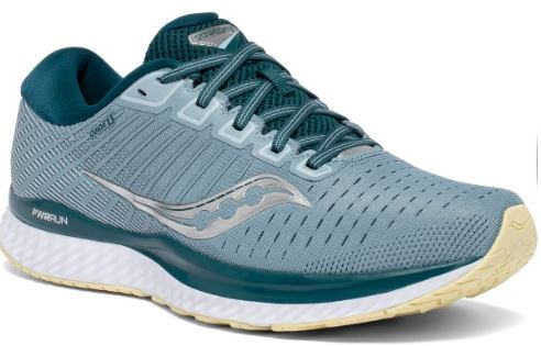 Men's Saucony Guide 13 Running Shoes S20548 20 | Advance Performance -  running stores