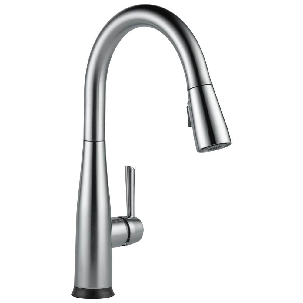 delta faucet rp80521ar at advance