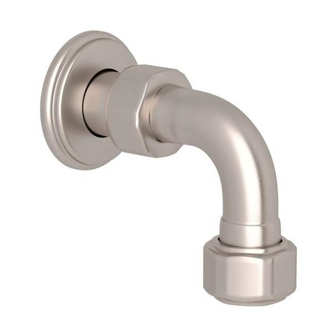 rohl faucet parts advance plumbing