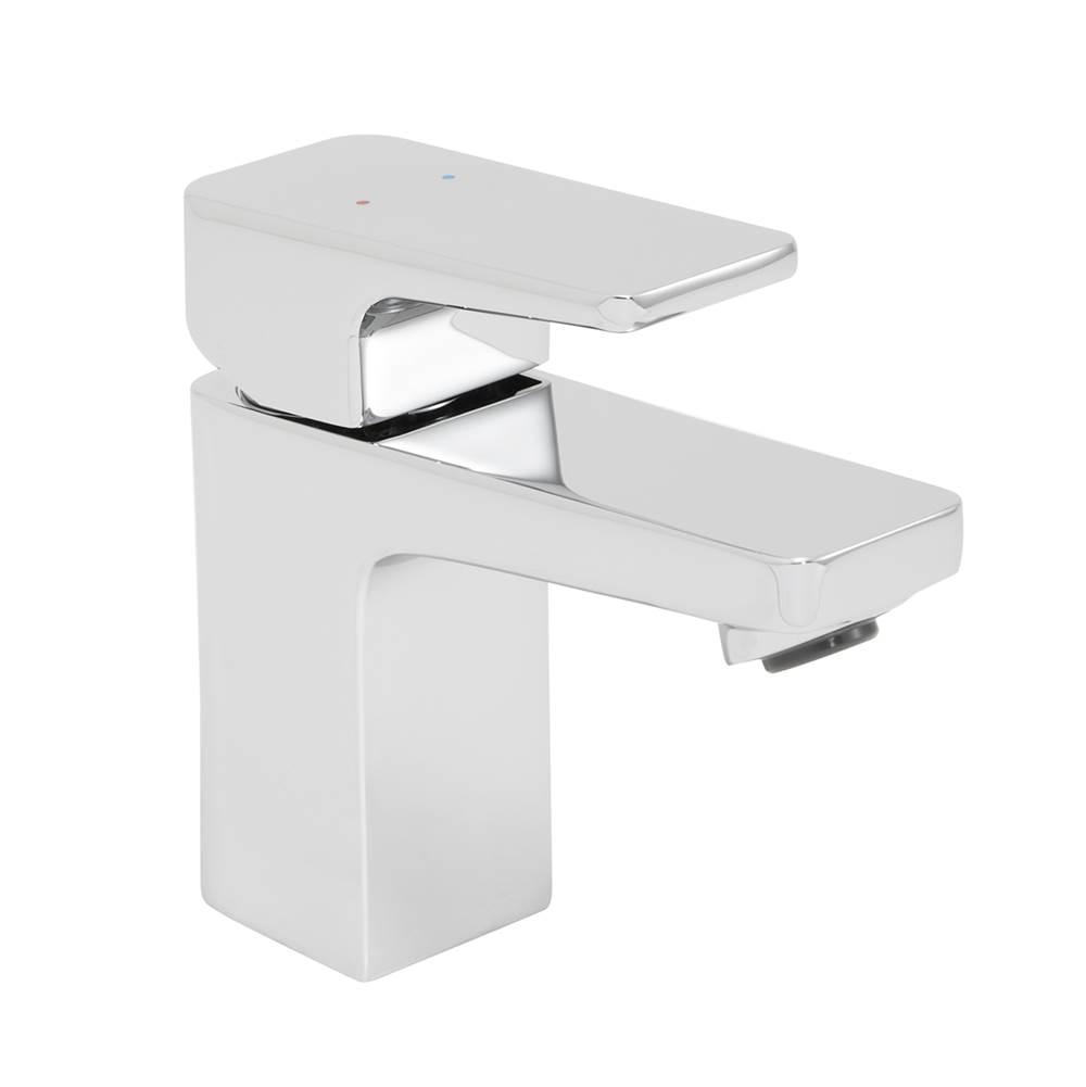 kubos sb 2401 single lever faucet