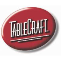 TableCraft Products advano