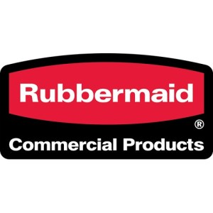 Rubbermaid Commercial products advano