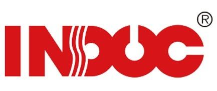 Advano - professional kitchen equipment, fast food equipment