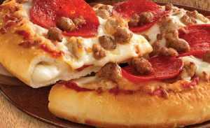 11238-pizza-close