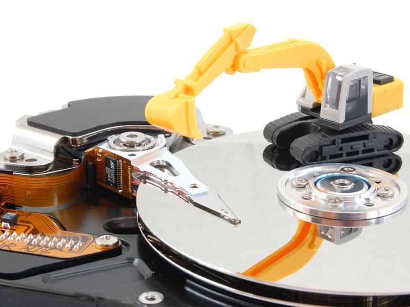Computer Repair Dayton, OH