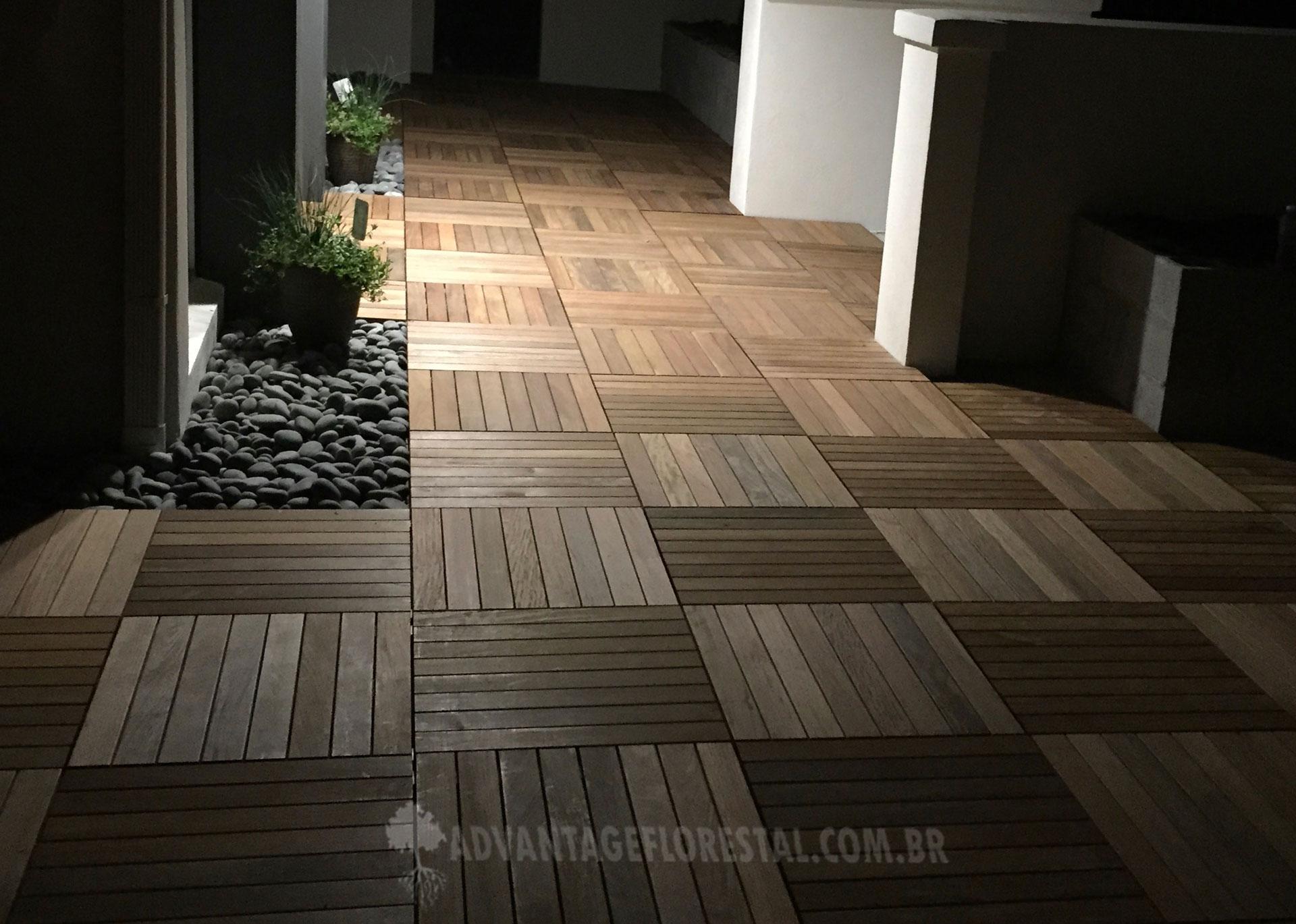 deck tile exotic hardwood deck tiles