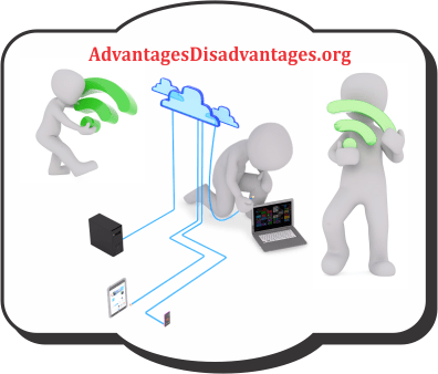 disadvantages-of-wifi-wireless-networking