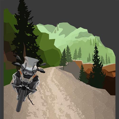 BMW-GS-Rider03