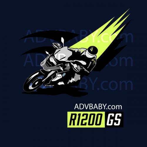 GS-Ride-final