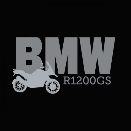 bmw-gs2