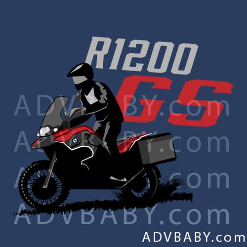 r1200gs-t-shirt