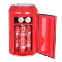 Emerio Coca Cola Can