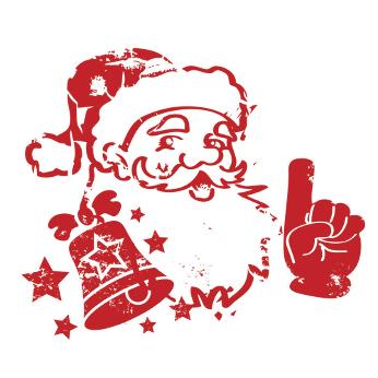 Tips når du deltar i julekalender!