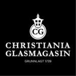 cristiania glasmagasin online julekalender 2019