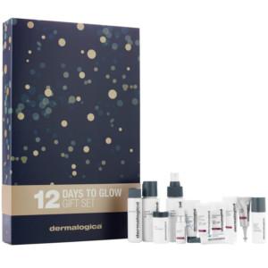 Dermalogica 12 Days To Glow Kit