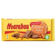 Marabou Pepperkake