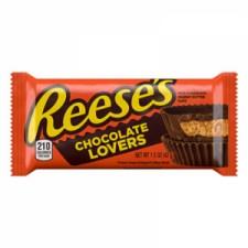 Reese's Chocolate Lovers