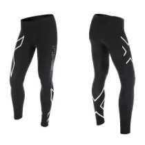 2XU TR2 Compression Tights