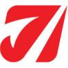 Skitt Fiske Logo