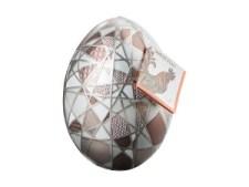 Noble Egg-påskeegg