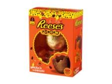 Reese's sjokoladeegg
