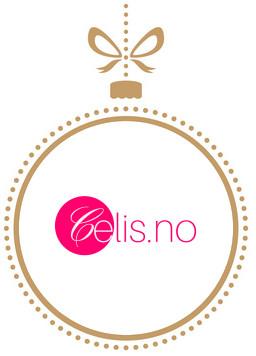 Nelly veske | Celis.no Pynt, accessories, julebutikk og