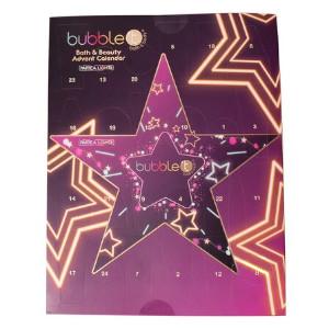 Bubble T Cosmetics Ultimate Star