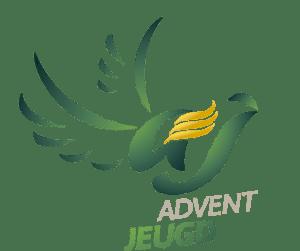 Logo Advent Jeugd
