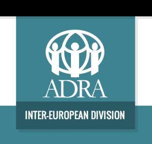 ALPS_0001_05-ministry-logo-region