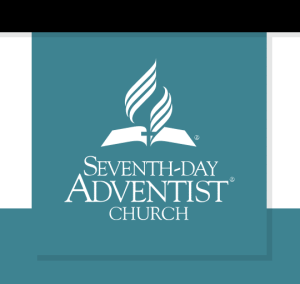 ALPS_0006_00-adventist-logo