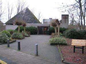 Adventkerk Leeuwarden 004
