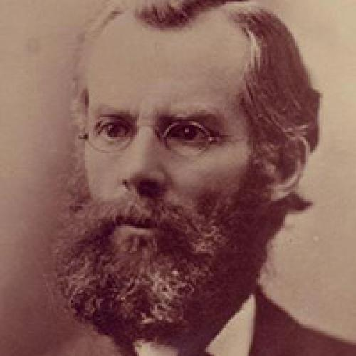 John N. Andrews | Zomi SDA